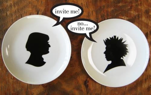 inviteme