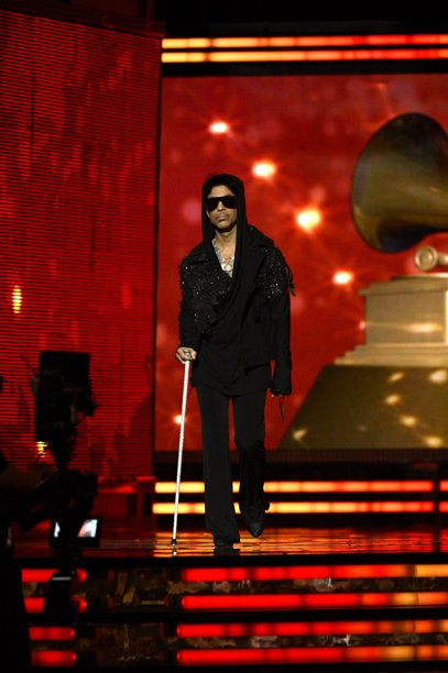 55th-annual-grammy-awards-show-20130210-214238-163