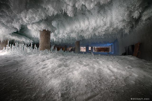 FM-Ice_640W-Blog_CR-6 & Fulton Market Cold Storage Company | christopher jagminu0027s blog