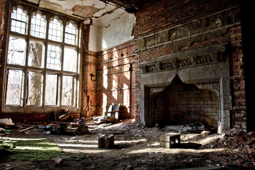 07-DTribby_City_Methodist_5