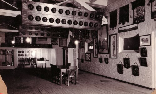 1926-1