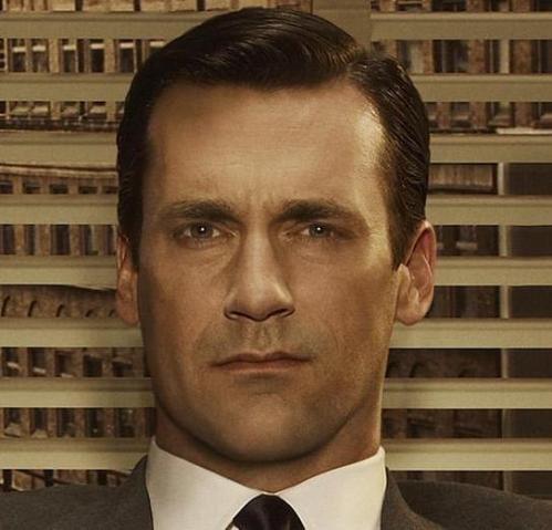 mad-men-don-draper-closeup