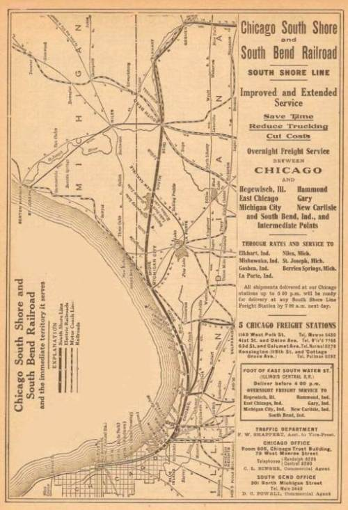 map-chicago-chicago-south-shore-and-south-bend-railroad