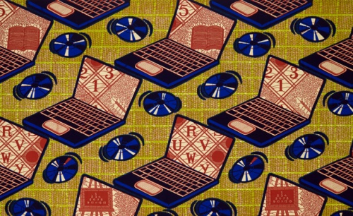 aa_style-africa-3