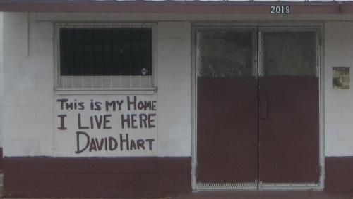 david Hart2