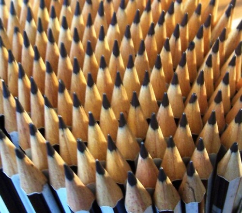 570-pencils