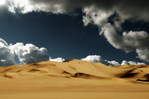 Desert_Clouds_by_Dr3AmCatc3r