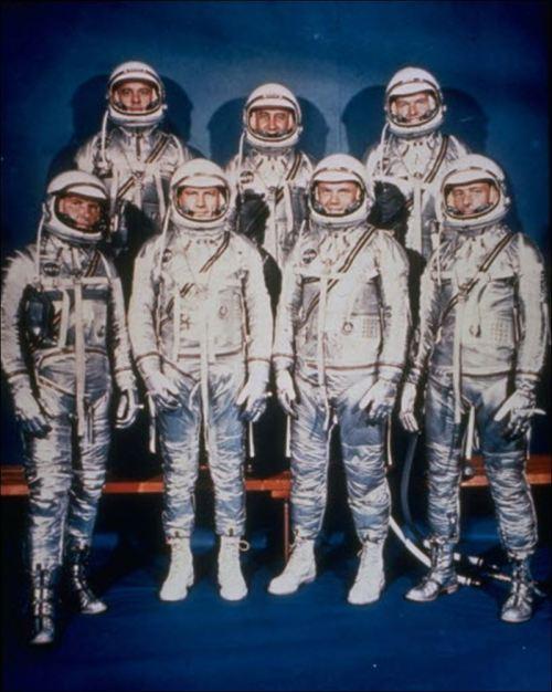 john-glenn-scott-carpenter-astronauts