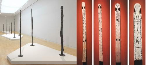 David-Smith-The-Forgings-Installation copy